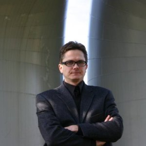 Jean-Philippe Wurtz